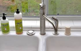 moen pull out kitchen faucets tips moen pull out kitchen faucet replacement hose how much with