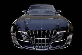 subaru crosstrek olive designing final fantasy xv u0027s incredible luxury car the regalia