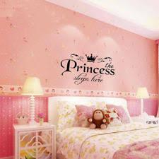 Princess Room Decor Room Decor Photogiraffe Me