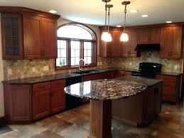 kitchen cabinets photos ideas kitchen cabinets redoing kitchen cabinets can i paint kitchen