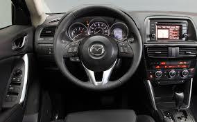 jeep mazda 2013 mazda cx 5 first drive motor trend