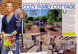 intouch weekly archives chad rogers blog