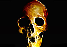 halloween skeleton wallpaper halloween skeleton head wallpapers