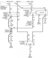 4 wire ceiling fan switch 3 speed fan switch wiring diagram 4 wire