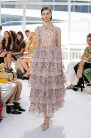 Fashion Stuff 195 Best Delpozo Images On Pinterest Fashion Show High