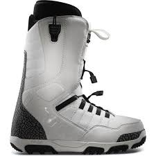 black friday snowboard boots 21 best snowboarding gear images on pinterest