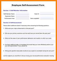 meeting evaluation form efficiencyexperts us