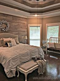 Rustic Bedroom Bedding - best 25 rustic chic bedding ideas on pinterest rustic chic
