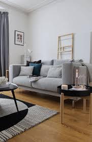 M El F Wohnzimmer Ikea 17 Besten Vörulisti Ikea 2018 Bilder Auf Pinterest Möglichkeiten