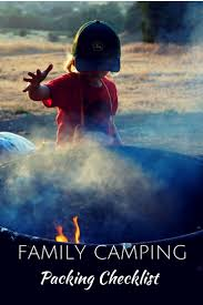 49 best family travel cing images on family trips