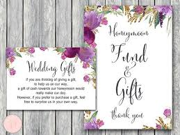 wedding gift honeymoon fund 89 best a june wedding images on hairstyles chignons