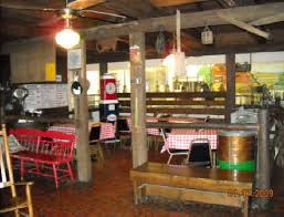 Sss Bbq Barn Menu Bbq Barn Serving Two Locations Coats 910 897 6750 The Suitable