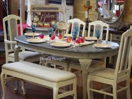 french dining room sets french farmhouse dining room ideas french