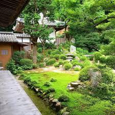 Zen Garden Design 796 Best Japanese Chinese Gardens Images On Pinterest Japanese