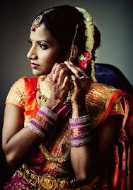Indian Wedding Photographer Prices Toronto And Destination Wedding Photography Gallery