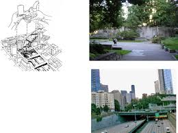 van drost lexus 7 best urban plan u0026 landscape images on pinterest seattle
