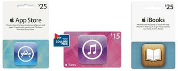 store cards app best buy itunes ibooks app store gift cards coupons 4 utah