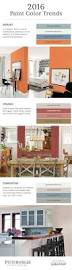 2016 color trends for the home gloria u0027s mood
