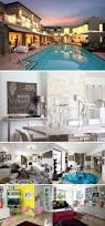 100 home interiors celebrating home acclaimed london