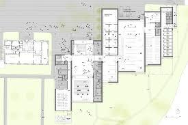 serlachius museum gösta maca u2013 beta