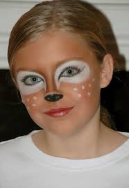 50 best face paint images on pinterest face painting designs