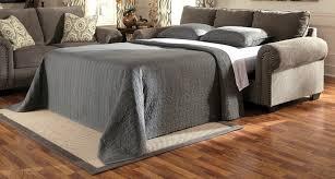 Buy Sofa Sleeper Buy Furniture 4560039 Emelen Sofa Sleeper