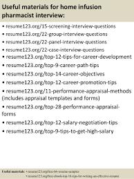 Retail Pharmacist Resume Sample Career Objective Sample Graphic Designer