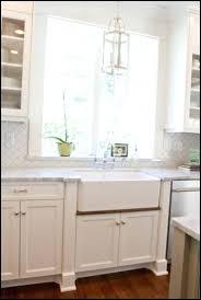 High Quality Kitchen Sinks Luxury High Back Kitchen Sink High Back Kitchen Sink Kohler High