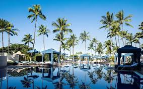 Hawaii travel and leisure images The 2017 world 39 s best resort hotels in hawaii travel leisure jpg%3