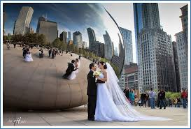 photographer chicago chicago wedding photographers top wedding photographer