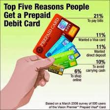 what is a prepaid debit card kenneth rijock s financial crime beware so called prepaid