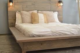 twin bed frame wood replacements bed and shower