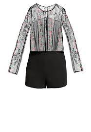 jumpsuits for on sale bcbgeneration playsuits jumpsuits sale uk find unique