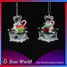 silver ornament tree silver ornament tree suppliers and