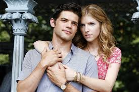 does anna kendrick have a boyfriend or a husband