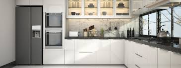 kitchen cabinet ideas kitchen cabinet ideas patete kitchen and bath