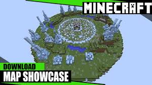 Warzone Maps Weather Warzone Pvp Minecraft Pc Map Showcase W Download Youtube