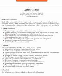 Resume Objective Statement - 37 elegant gallery of resume objective statement exle resume