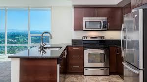 vantage pointe apartments downtown san diego 1281 9th avenue