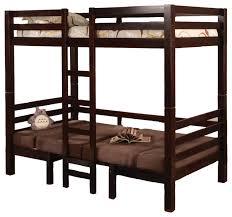 Convertible Bunk Beds Convertible Bunk Beds Jumptags Info