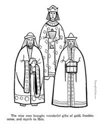 birth of jesus coloring page another wise men coloring page dia de los reyes pinterest