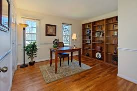 Boca Home Staging Home Staging Interior Home Design Interior - Home staging design