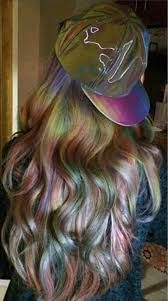 27 best random hacks images on pinterest hairstyles colors and