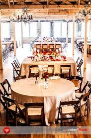 downtown raleigh wedding venues cafe for smaller wedding receptions in downtown raleigh nc