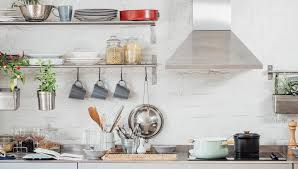 here u0027s how to stock up on the latest kitchen must haves and win