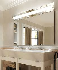 boulevard lighted mirror electric mirror