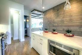 decoration cuisine ancienne faience cuisine moderne 2014 decoration cuisine cuisine trendy