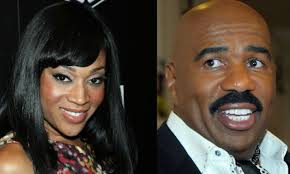 Meme And Neko Sex Tape - steve harvey mimi s sex tape is not worth her image news one