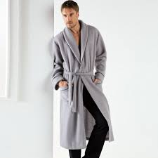 etam robe de chambre robe de chambre homme etam