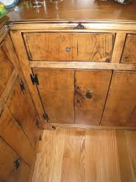 handmade specialty cabinets custom makers with wooden cabinet and